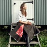 Bespoke Skirt Designs